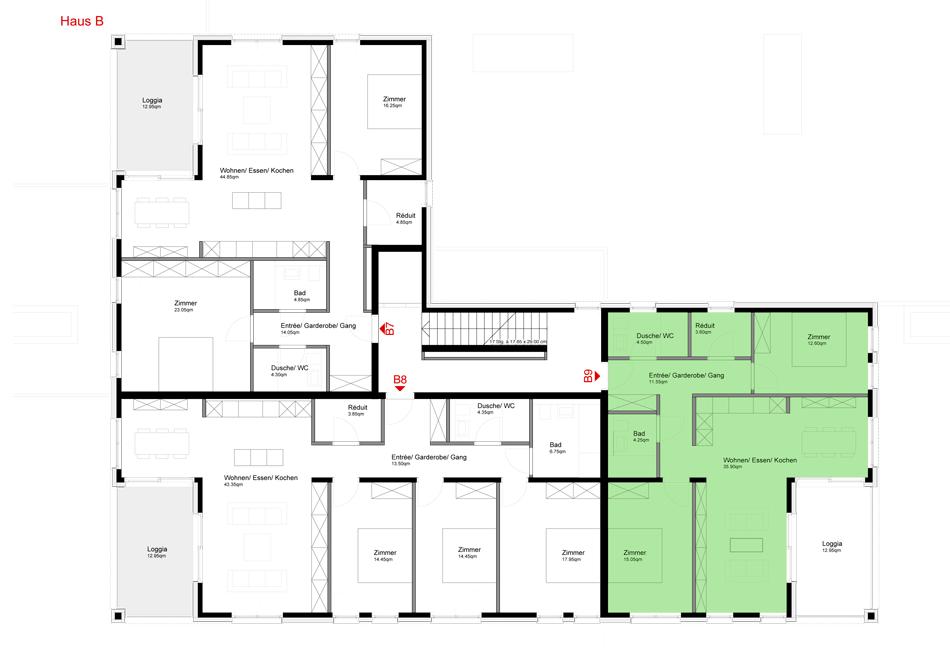 innenarchitekten villach innenarchitekten zrich kchen quelle planer stunning fliesen milenko. Black Bedroom Furniture Sets. Home Design Ideas